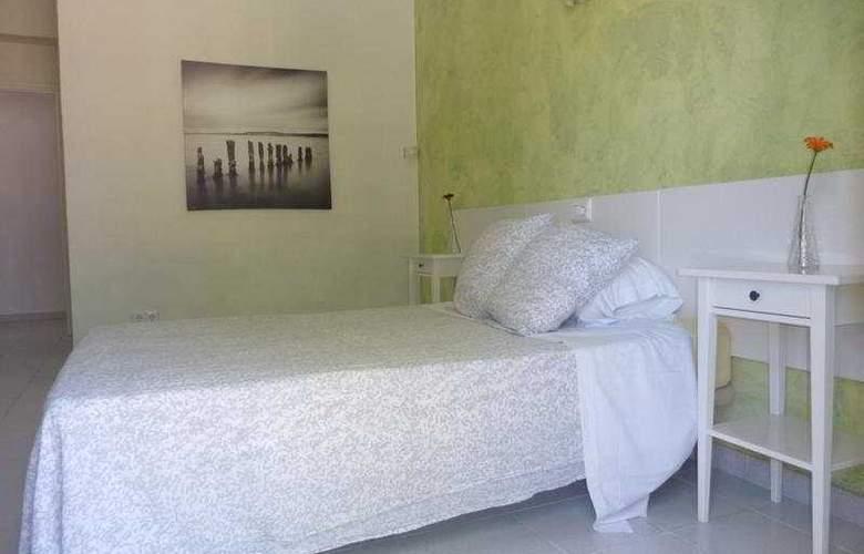 Miramar - Room - 0