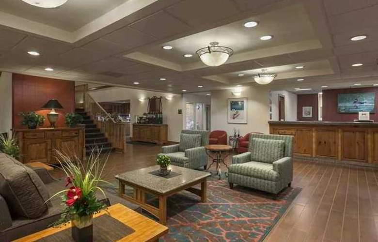 Homewood Suites Scottsdale - Hotel - 4