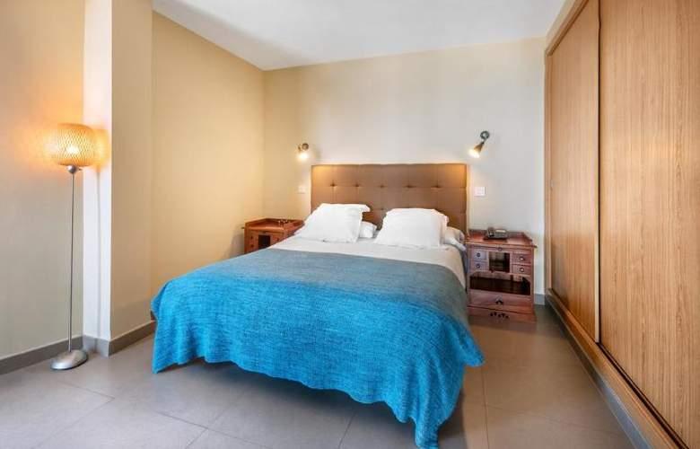 Mainare Playa - Room - 3