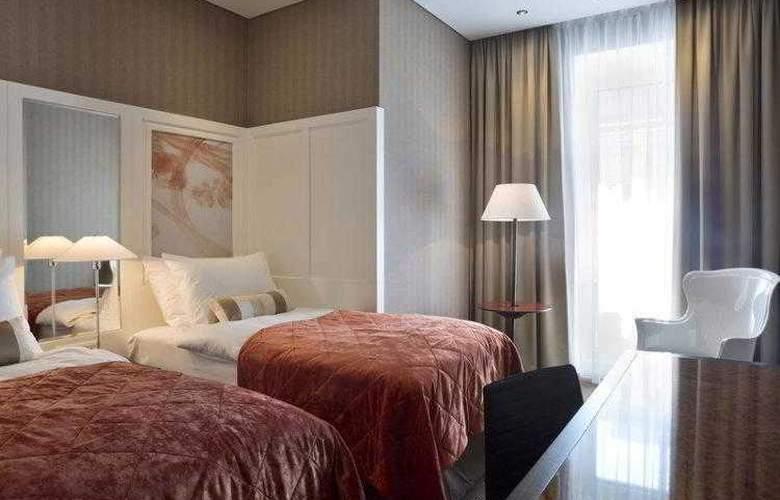 Harmonie - Hotel - 20