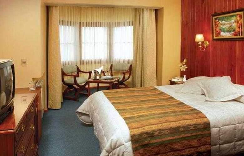 Nevada - Room - 0