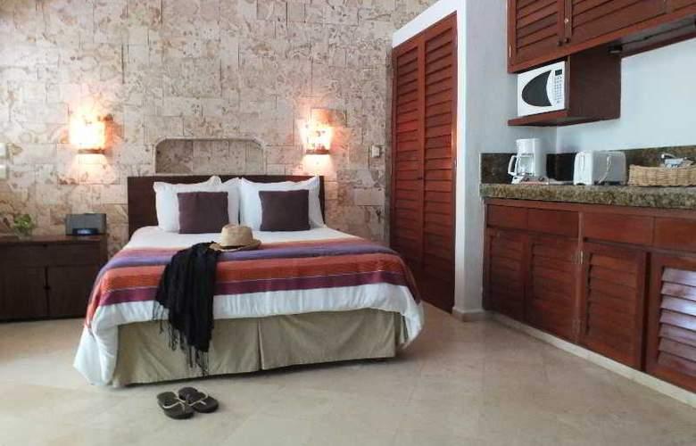 Playa Palms - Room - 6