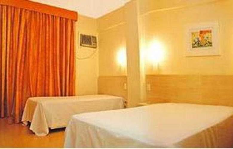 Pires - Room - 2