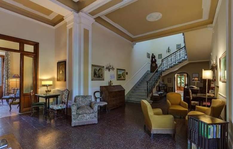 Giotto Park - Hotel - 1