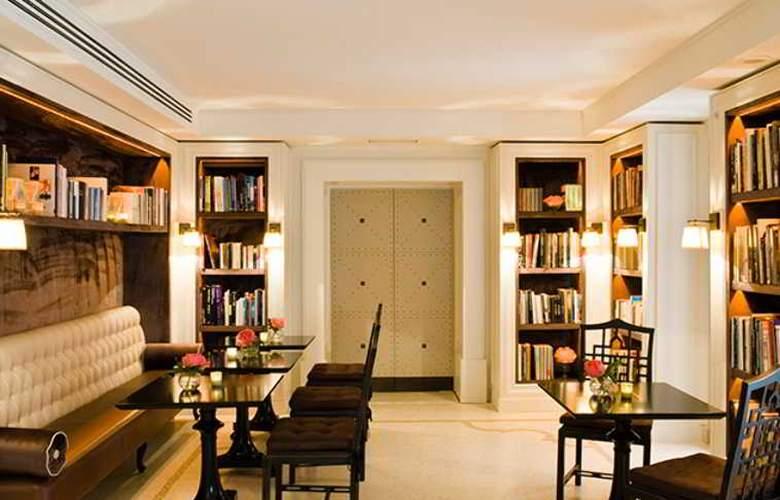 Starhotel Splendid Venice - Room - 3