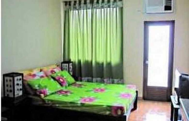 Leesons Residences - Room - 2