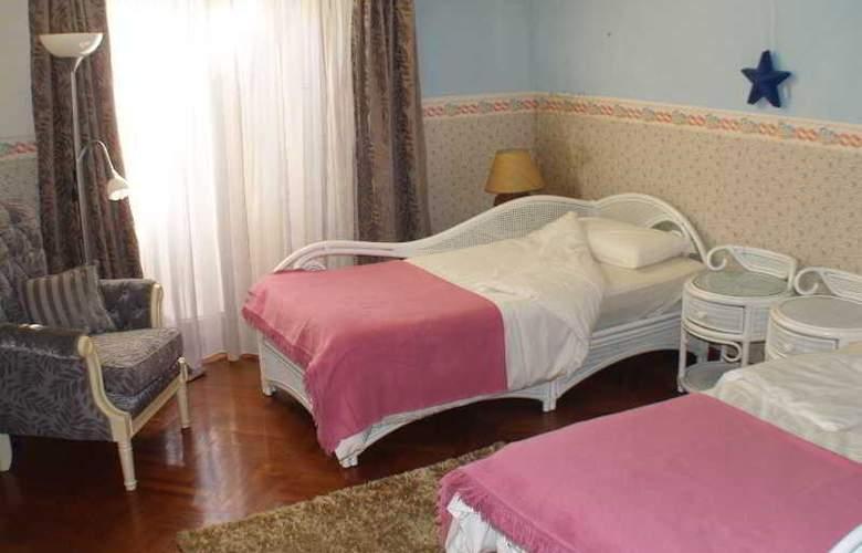 Villa Saga Paradiso - Room - 29