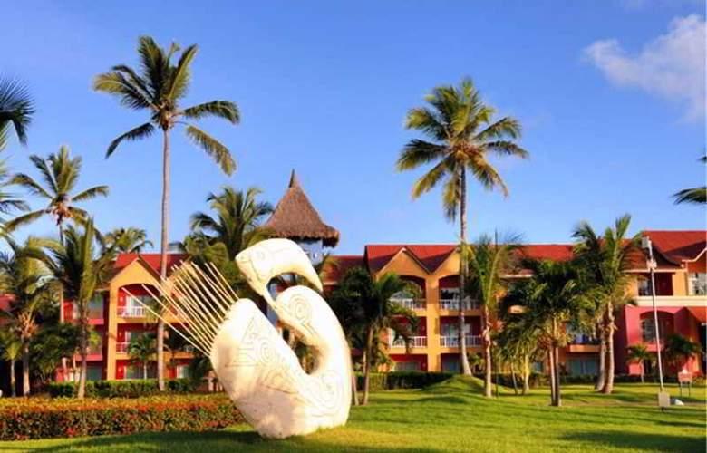Punta Cana Princess  - Hotel - 8
