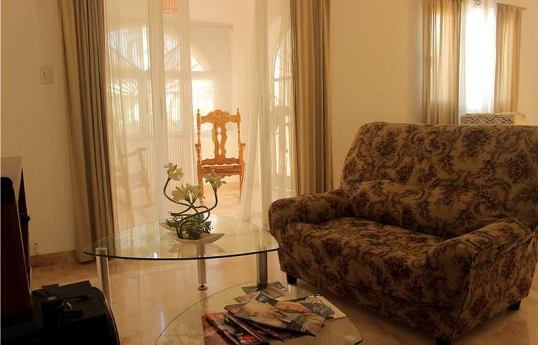 Relax Havana - Room - 16