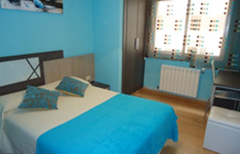 Galatea - Room - 4