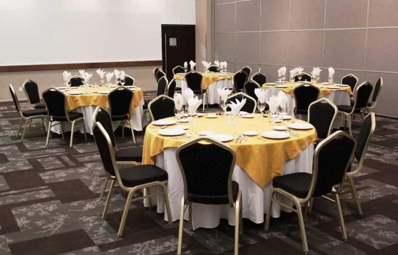Casa Inn Queretaro - Conference - 10