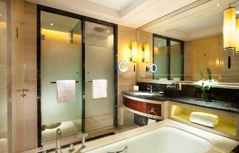Hilton Xi'an - Room - 3