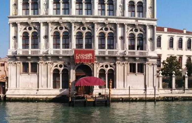 Grand Hotel Dei Dogi - Hotel - 6
