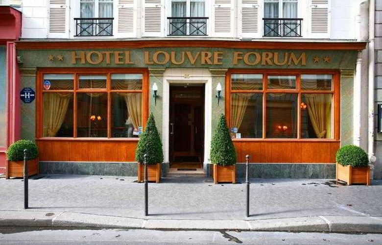 Crayon - Hotel - 0