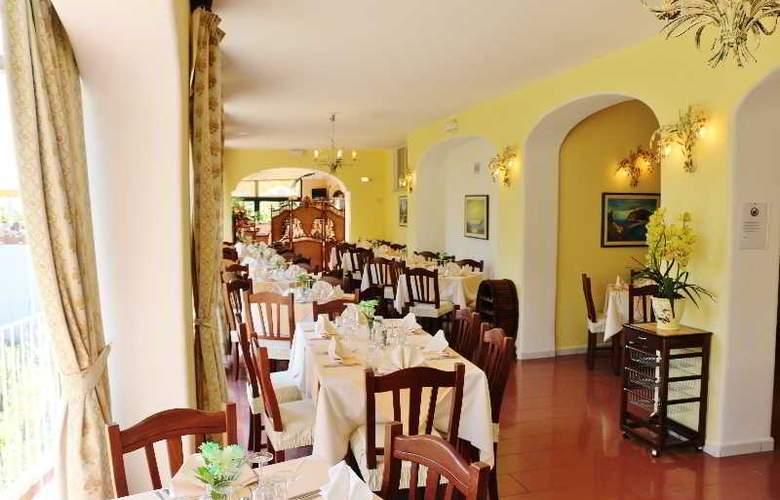 Maremonti - Restaurant - 28