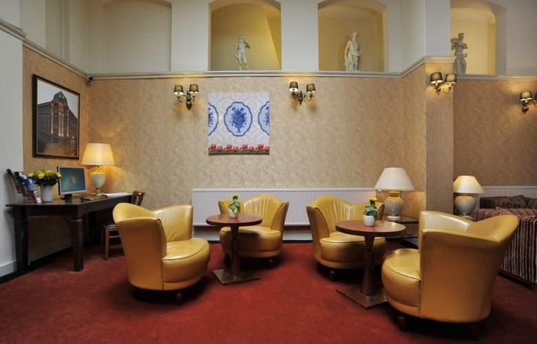 XO Hotels City Centre - Hotel - 5