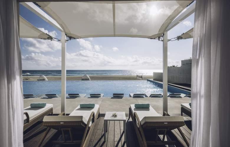 Iberostar Cancun - Pool - 26