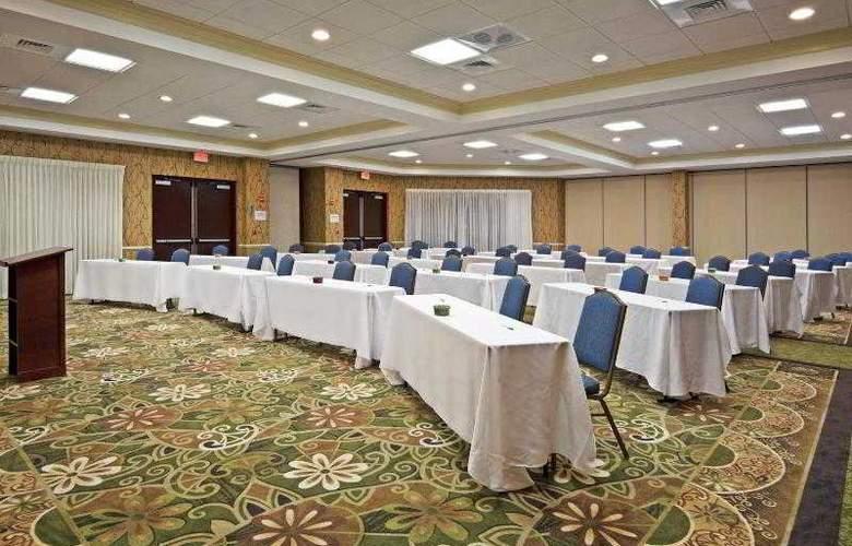 Holiday Inn Resort Lake Buena Vista (Sunspree) - Hotel - 19
