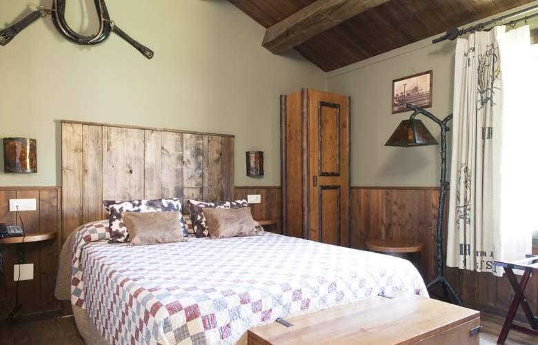Colorado Creek - Room - 9