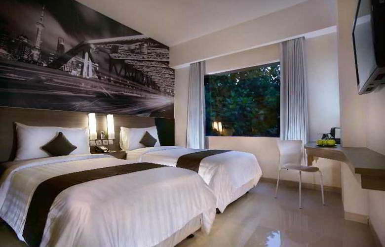 Neo Candi Semarang - Room - 6