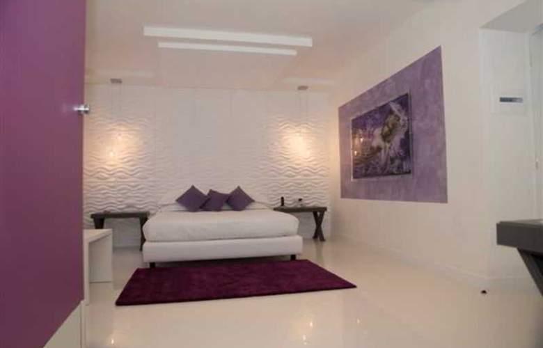 San Pietro - Room - 18