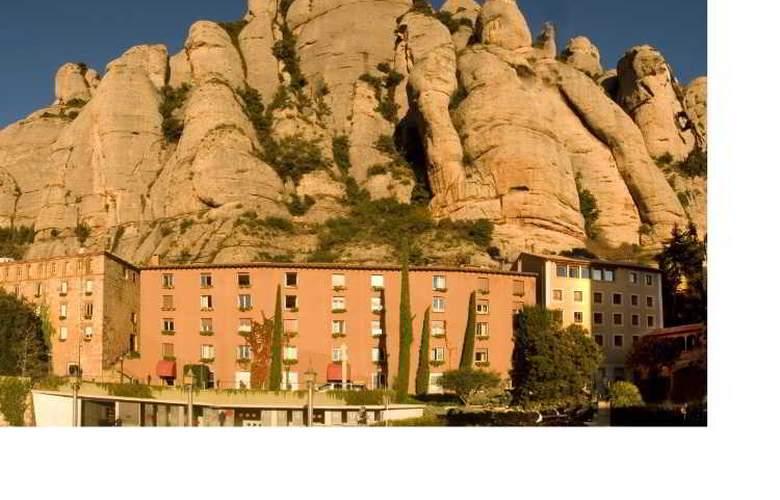 Abat Cisneros - Hotel - 6