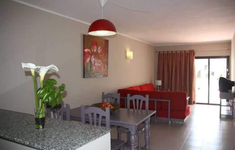 Lanzarote Paradise - Hotel - 0