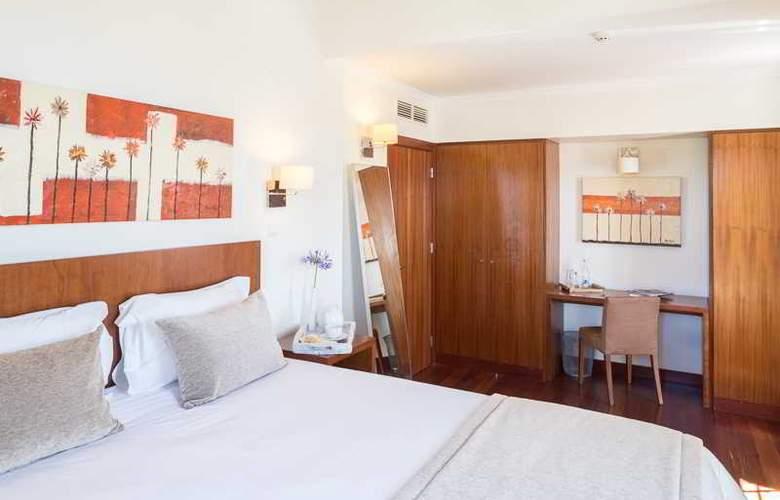 Das Amoras - Room - 14