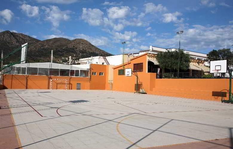 San Carlos - Sport - 42