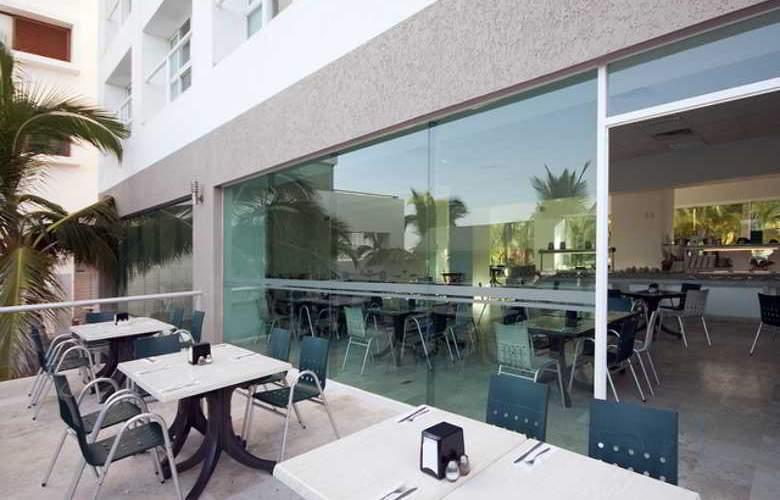 Villa Varadero - Restaurant - 19