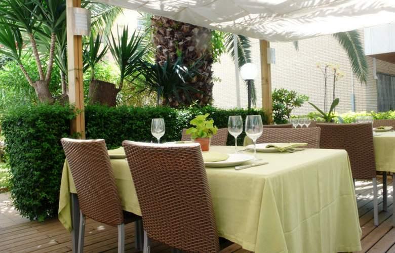 Tolosa Salou - Restaurant - 5