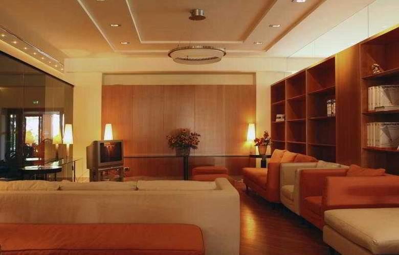 NH Ischia Thermal Spa Resort - Hotel - 0