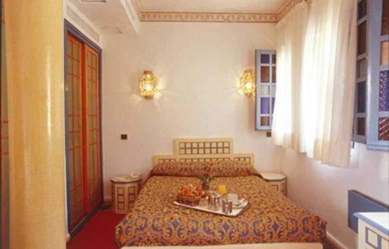 Palais Salam - Room - 6
