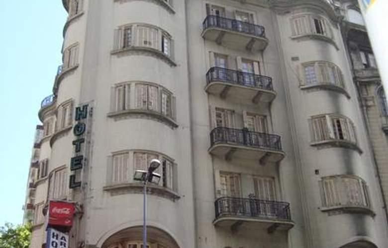 Aramaya - Hotel - 0