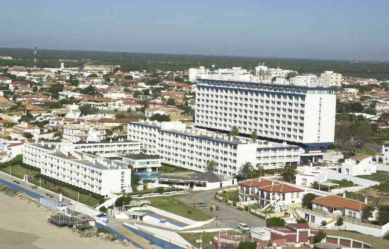 Flamero - Hotel - 7