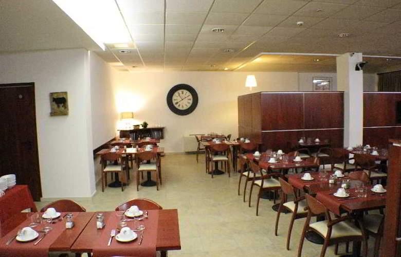 Cubil - Restaurant - 20