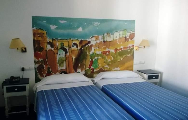 Polo - Hotel - 4