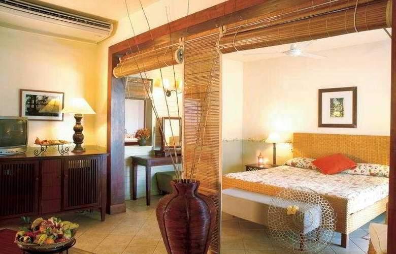 Veranda Grand Baie - Room - 3