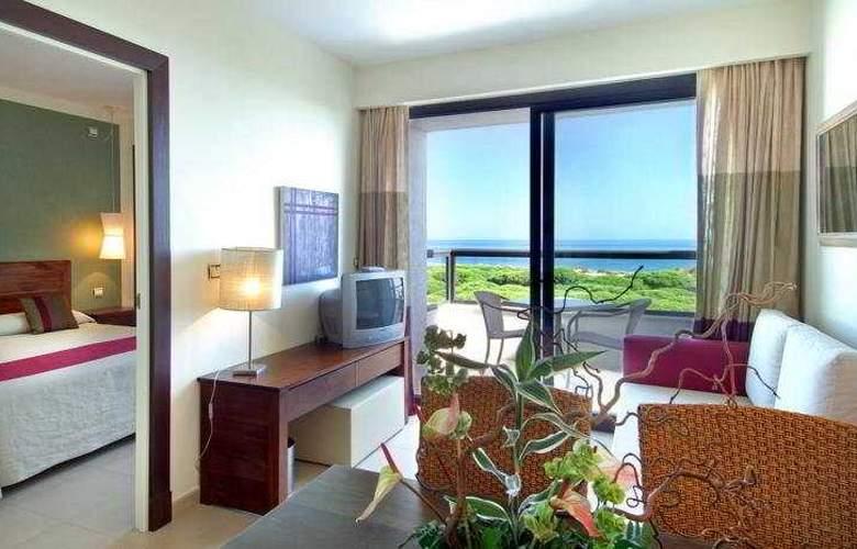 ADH Isla Cristina - Room - 7