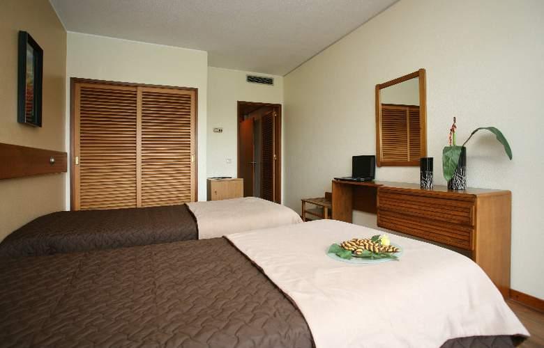 Meia Lua - Room - 0