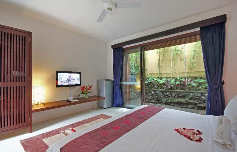 Ubud Green - Room - 6