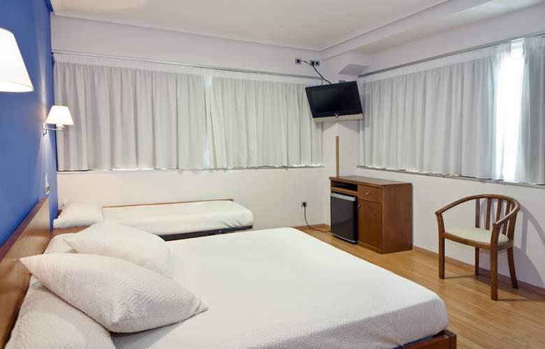 Ciudad de Corella - Room - 5
