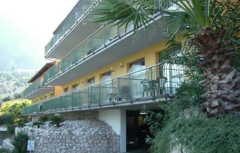 San Pietro - Hotel - 0