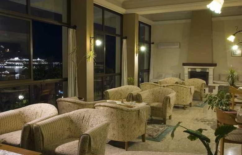 Grand Onder Hotel - General - 4