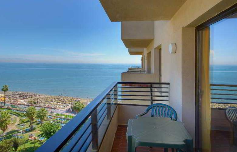 Sol House Costa del Sol - Room - 15