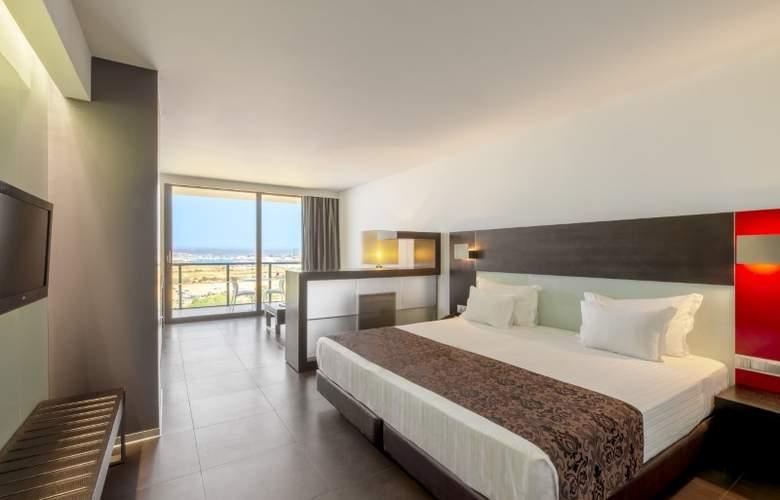 Hotel da Rocha - Room - 8