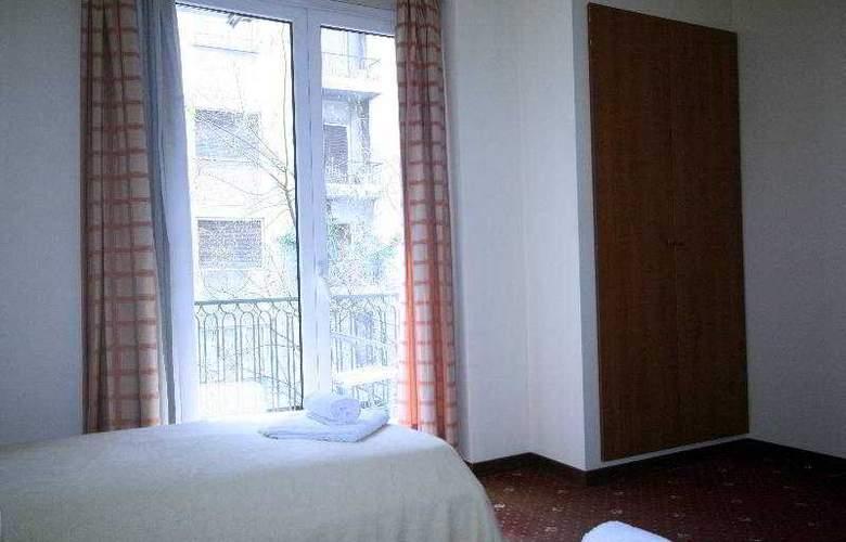Moka - Room - 5