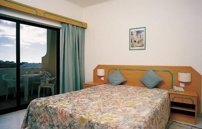 Ondamar - Room - 2