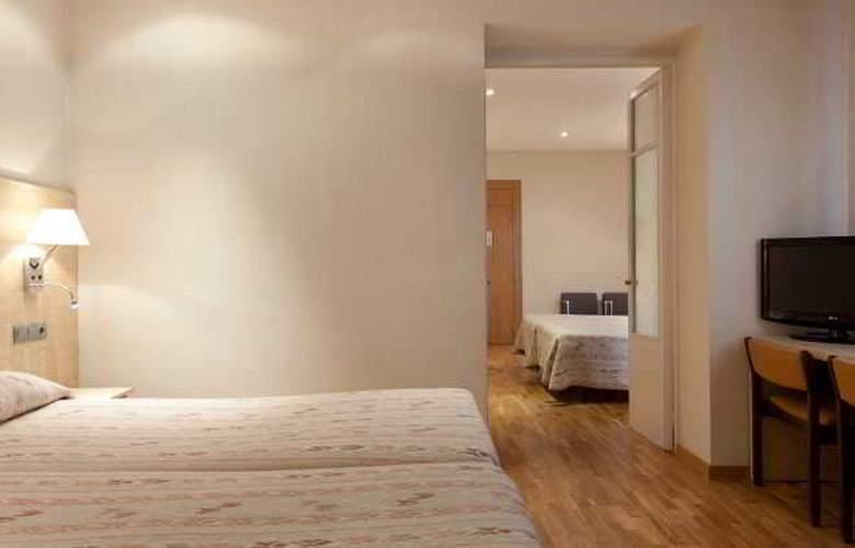 San Agustin - Room - 43