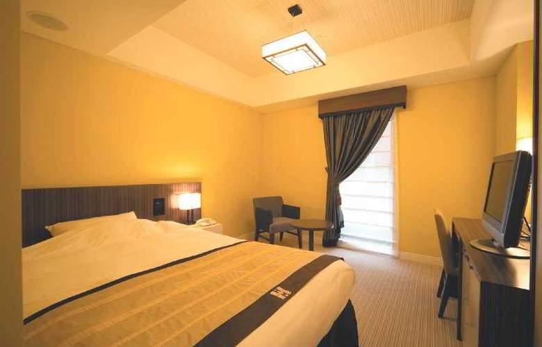 Monterey Hanzomon - Hotel - 6